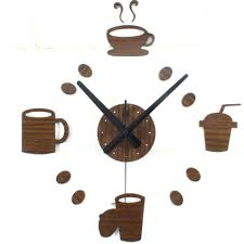 articles with discount on wall clocks in india tag discount wall