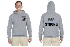 hooded sweatshirt psp strong shirtspsp strong shirts