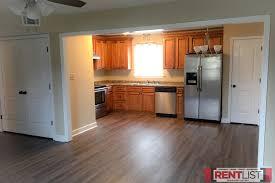 jackson apartments rent list