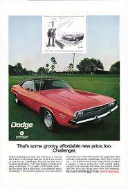 Dodge Challenger Drawing - dodge challenger forty years of a dodge muscle car legend cartype