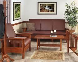 livingroom furniture lapp u0027s amish furniture
