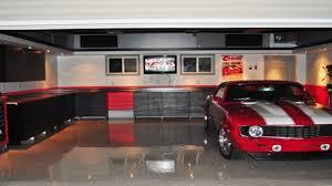 custom home garage garage workshop designs
