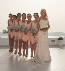 wedding dresses for abroad bridesmaid dresses for abroad weddings all women dresses