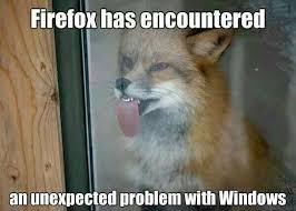 Meme Problem - 30 most funny computer meme pictures and photos