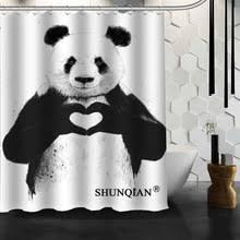Bear Bathroom Accessories by Popular Bear Bath Accessories Buy Cheap Bear Bath Accessories Lots