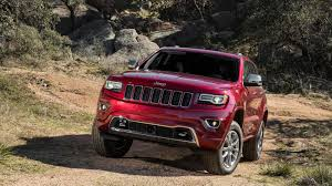 fiat jeep 2016 epa accuses fiat chrysler of installing emissions cheating
