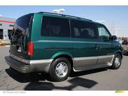 28 94 chevy astro van manual 14367 all gmc safari parts