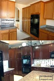 restain kitchen cabinets darker kitchen cabinets stain for kitchen cabinets stain kitchen