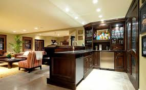 bar bar design ideas elegant old bar design ideas u201a fascinating