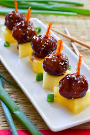 best 25 luau appetizers ideas on pinterest luau party foods