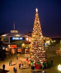 america u0027s tallest christmas trees travel leisure