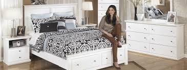 bedroom furniture store chicago best bedroom furniture store in chicago affordable portables