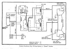 chevy horn wiring on chevy images free download wiring diagrams