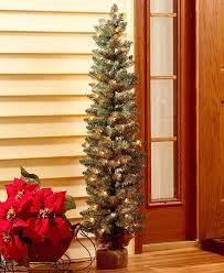 best 25 4ft christmas tree ideas on pinterest christmas tree