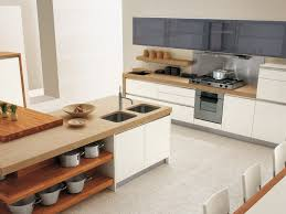 unusual kitchen islands kitchen island 5 cool kitchen island designs modern kitchen