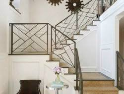 Banister Designs Designs U2013 Stair Case Design
