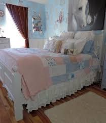 custom gifts pillows and vintage cottage decor lisa u0027s creative