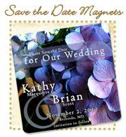 save the date magnets cheap save the date magnets cheap in bulk around 0 25 per