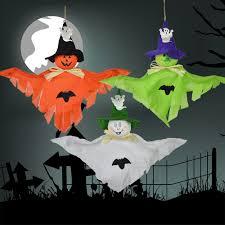 mechanical halloween decorations online get cheap scary cartoon aliexpress com alibaba group