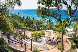 destination wedding locations best destination wedding resorts justsingit