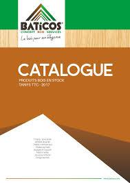 Gloriette De Jardin En Bois Baticos Concept Bois Services Le Bois Pour Son élégance
