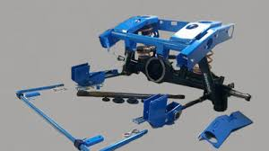 toyota land cruiser cer conversion coil conversion kit
