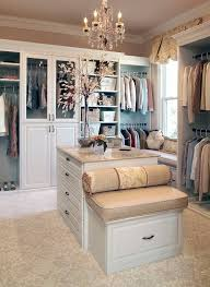 Chandelier Island Our Favorite Pins Of The Week Dream Closets Raised Panel