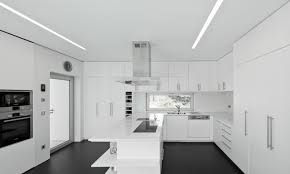 ultra modern kitchens 100 ultra modern kitchen design 15 amazing ultra modern