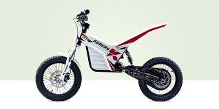 kids motocross bike 8 best kids u0027 dirt bikes for 2017 reviews for safe dirt bike gear