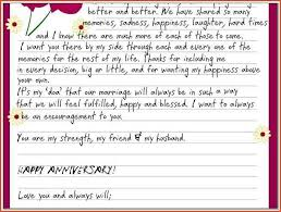 birthday letter to husband best template collection
