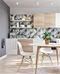 peindre carrelage de cuisine attractive salle de bain noir et turquoise 5 carrelage cuisine