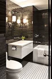 bathroom diy ideas on a budget cheap remodel picturesque best 2016 20 best modern bathroom ideas luxury bathrooms with photo of throughout