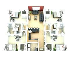 home plan design software mac free house plan software wonderful unique free floor plan software