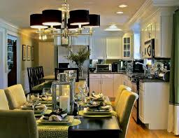 magnificent small kitchen and dining room combination makeovers