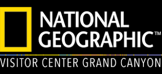 grand facts figures national geographic visitor center