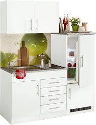 otto küche single küche held möbel toledo breite 160 cm otto