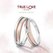 sk jewellery wedding band true by sk jewellery bridestory