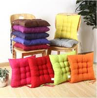 Patio Chair Pads by Wholesale Patio Chair Cushions Buy Cheap Patio Chair Cushions