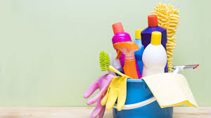 what is the best cleaner to remove grease from kitchen cabinets how to clean painted walls 6 ways to remove grease stains
