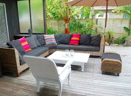 how to clean your patio furniture gold eagle
