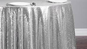 Black And White Table Cloth Linens U2013 Baltimore U0027s Best Events