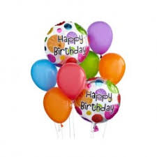 balloons delivery balloons delivery in qatar giftstoqatar
