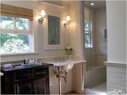 traditional bathroom design ideas 1 interior design ideas