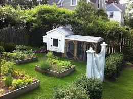 enclosed vegetable garden design home design ideas