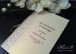 wedding invitations perth flaunt it designs and stationery wedding invitations perth