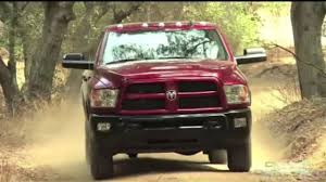 Dodge 3500 Diesel Truck Recalls - recall issued for dodge ram diesel trucks due to fumes abc7news com