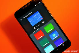 keyboard themes for android keyboard update delivers customizable themes android