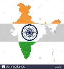 Story Of Indian National Flag Tiranga Stock Photos U0026 Tiranga Stock Images Alamy