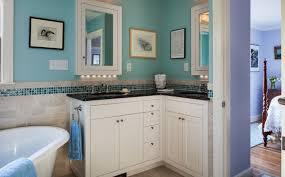Bathroom Corner Storage Cabinets by 20 Corner Cabinet Designs Ideas Design Trends Premium Psd