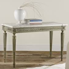 Wood Sofa Table Design Modern History Home Carved And Painted Console Table Laylagrayce